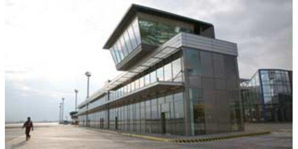 EU-Kommission prüft Ryanair-Vertrag mit Bratislava