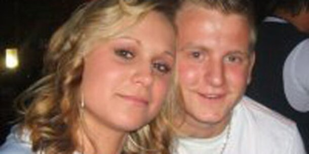 Hochzeit Tote Braut War Nicht Angeschnallt Pinzgau Martina