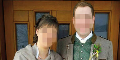 Traktor-Drama: Bruder der toten Braut im Justiz-Visier
