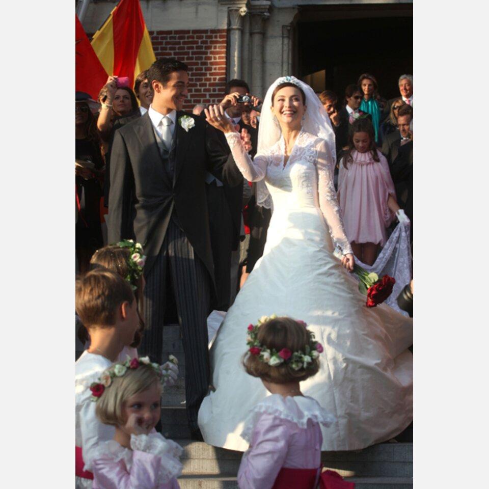 Kopie von Twilight-Brautkleid um 16 Dollar