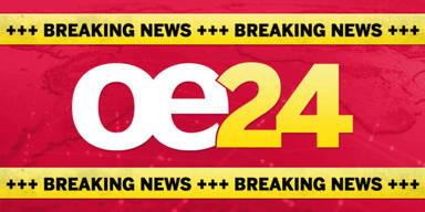 breaking news von oe24