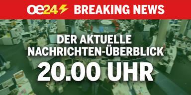 breaking_ueberblick_20