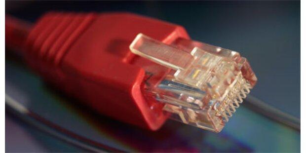 Superschnelles Breitband für alle