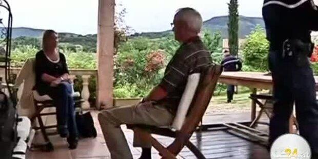 Der Vater des Oslo- Killers im Interview