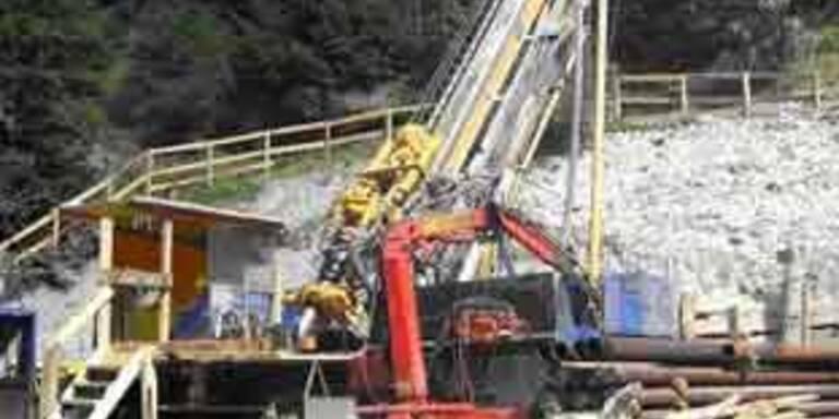 Bauarbeiten am Brenner-Basistunnel gestartet