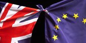 Britische Wirtschaft stürzt nach Brexit-Votum ab