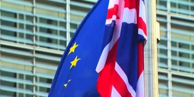 Großbritannien verlangt von EU Moratorium auf Nordirland-Protokoll