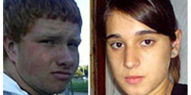 Welle von Teenager-Selbstmorden in Wales
