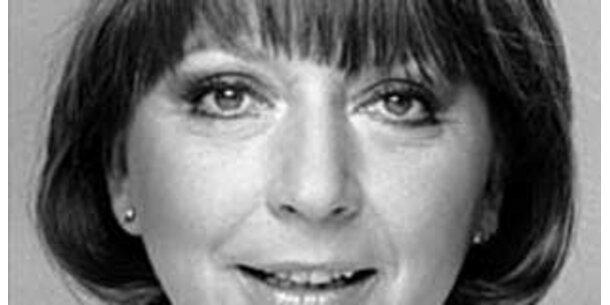 Brigitte Xander ist tot