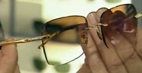 brille290