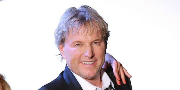 Bernhard Brink (61)