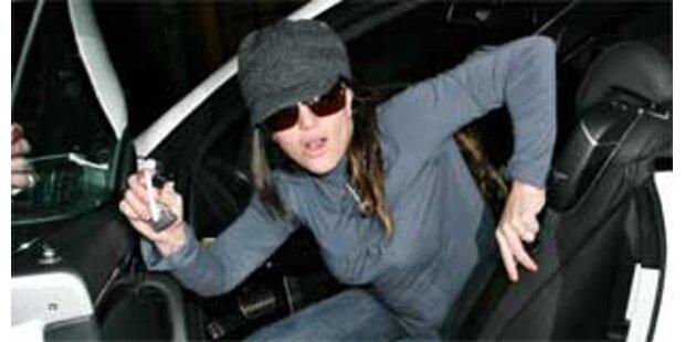 Britney soll zu Aussage unter Eid gezwungen werden