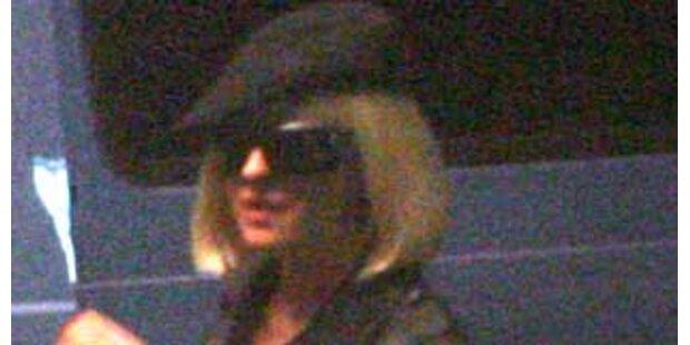 Britneys Spears rechnet mit Paparazzi ab