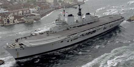 british_navy