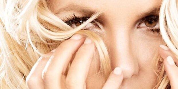 Pop-Prinzessin: Das ist die neue Britney