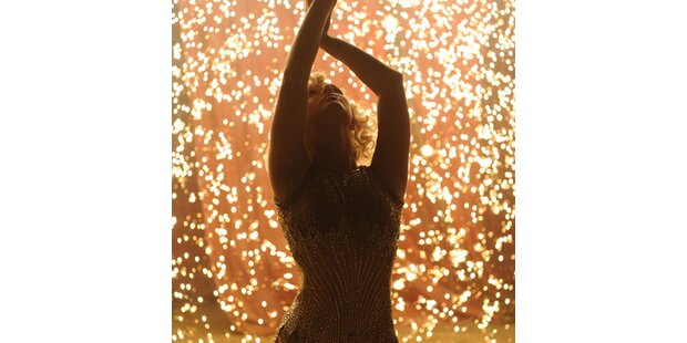 Britney Spears veröffentlicht 2. Single
