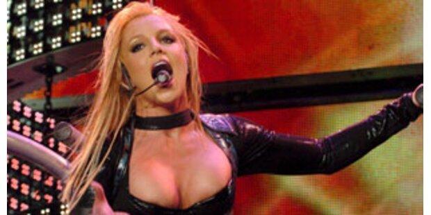 Spears' neue Single