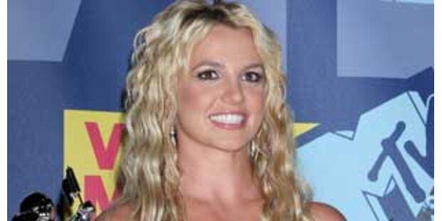 Verkehrsvergehen: Britney wehrt sich gegen Strafe