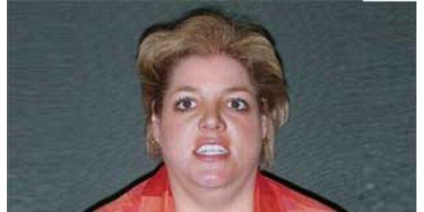 Wie sähe Britney aus, wäre sie kein Superstar?