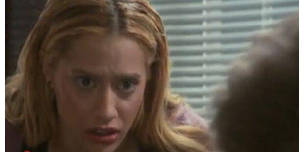 Brittany Murphy - Ihr letzter Film
