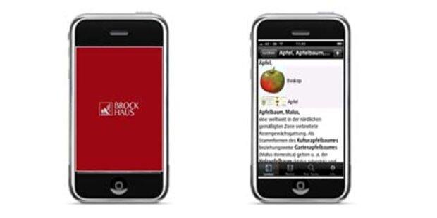 Brockhaus-App
