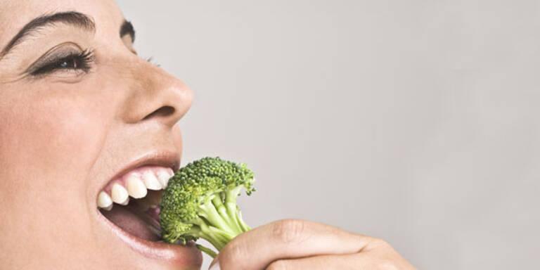 Diese Lebensmittel haben Nebenwirkungen