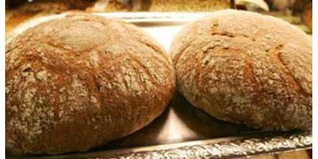 Kündigung wegen gestohlenen Brotbelags
