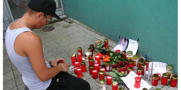 Krems-Drama: Florians Bruder vor Gericht