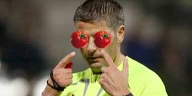 brugger_tomaten