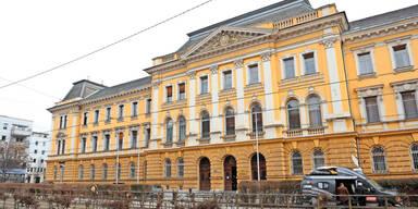 Landesgericht Graz