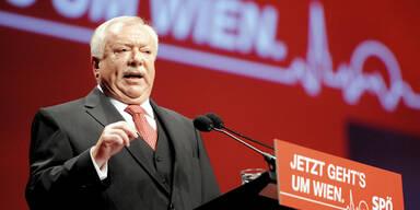 Wiens Bürgermeister möchte Bildungsreform