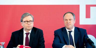 Entscheidet FPÖ-Stimme ORF-Wahl?