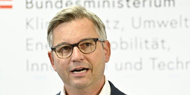 Staatssektretär Brunner erwartet Impfnachweis für Flugreisen