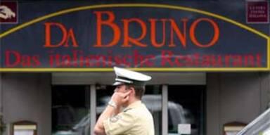 bruno_restaurant_apa