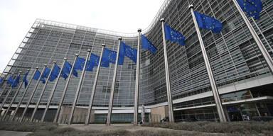 Österreicher gegen EU-Erweiterung