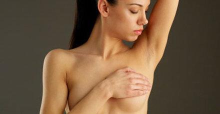 Die 6 wichtigsten Fragen zu Brustkrebs