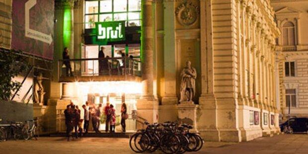 Wiener Theaterszene trotzt Festwochen