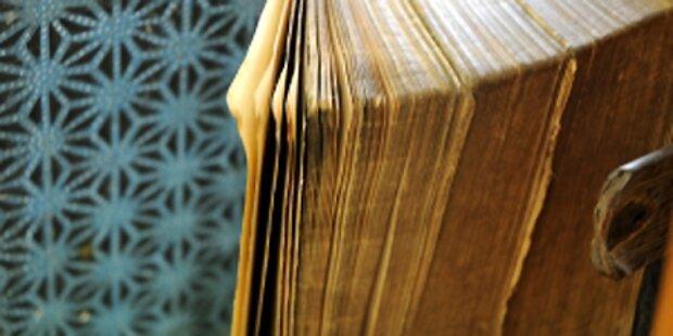 Enid Blyton: Kompletter Roman aufgetaucht
