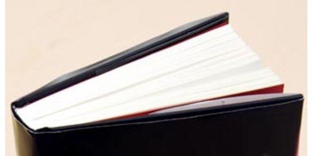 Das teuerste Buch der Welt kostet 153 Mio. Euro