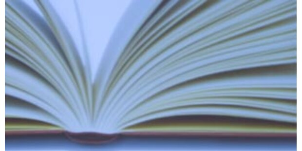 Jurist verlor Doktortitel wegen Plagiats