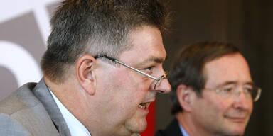 AMS-Chef kritisiert teure Umschulungen