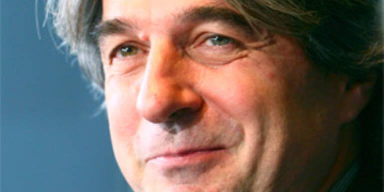 Buchinger will Pflegegeld um 5% erhöhen