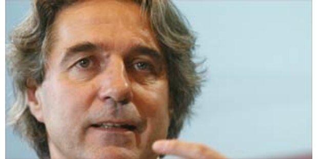 Buchinger kritisiert ÖVP