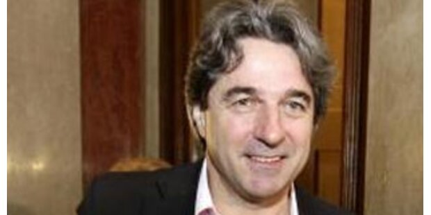 Buchinger will Kalte Progression abschaffen