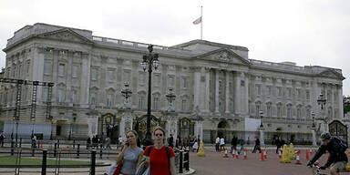 buckingham_palace_epa