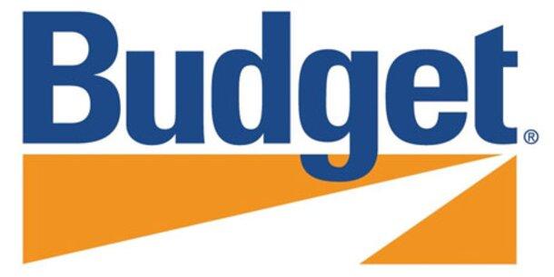 Budget sperrt in Deutschland zu