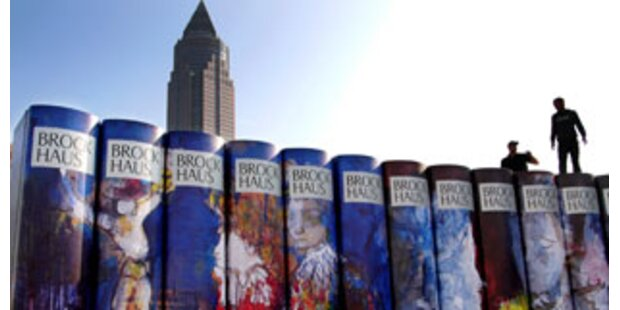 BM Schmied vergibt Staatspreise für Literatur