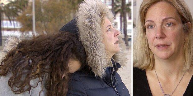 Jens Büchner: Doku zeigt letzten Auftritt