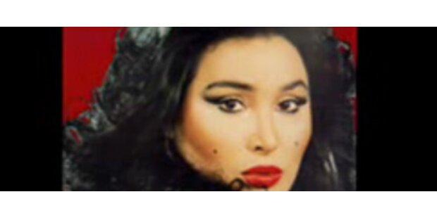 Transsexuelle Sängerin in Türkei vor Gericht