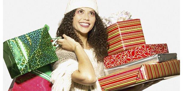 Die besten Tipps gegen Weihnachtsstress